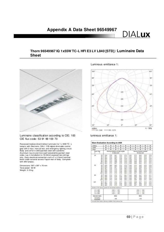 wiring diagram for kichler fan cooper wiring diagram