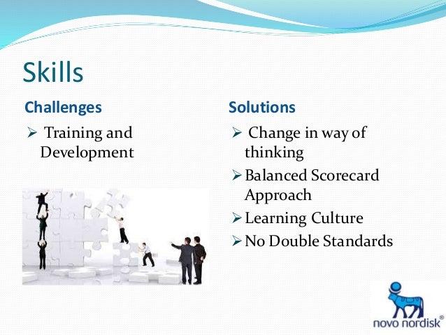 Cultural Resource Management - Study.com