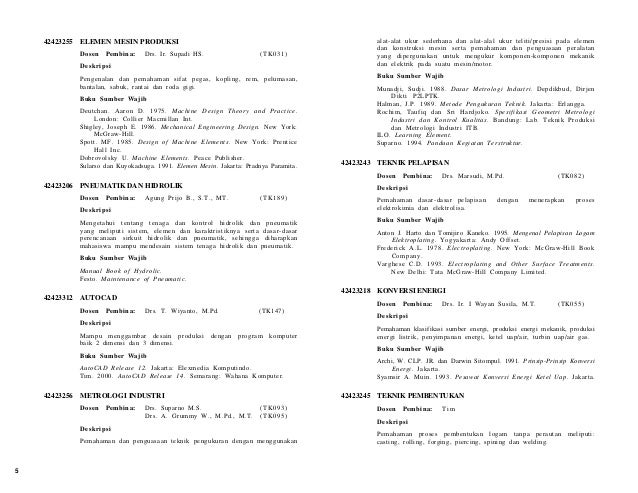 pdf machine design theory and practice macmillan 1975