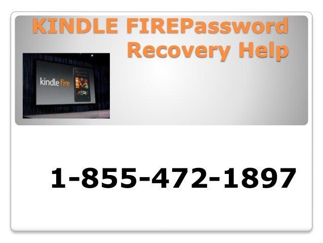 1-855-472-1897|Amazon Kindle Fire Customer Service Phone Number-Amazo…