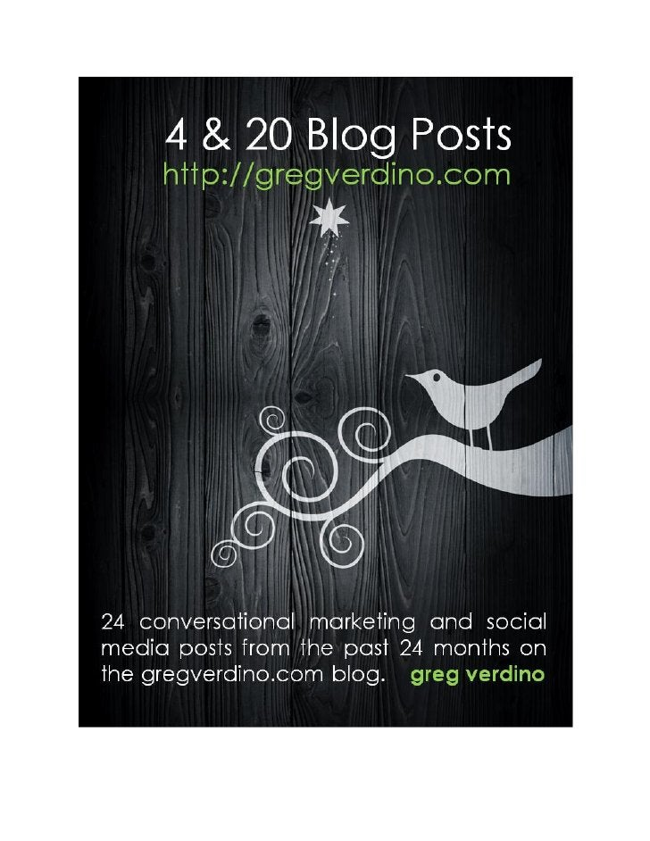 Introduction  Two years can feel like a lifetime or they can fly by in a flash. When it comes to blogging, they can do bot...