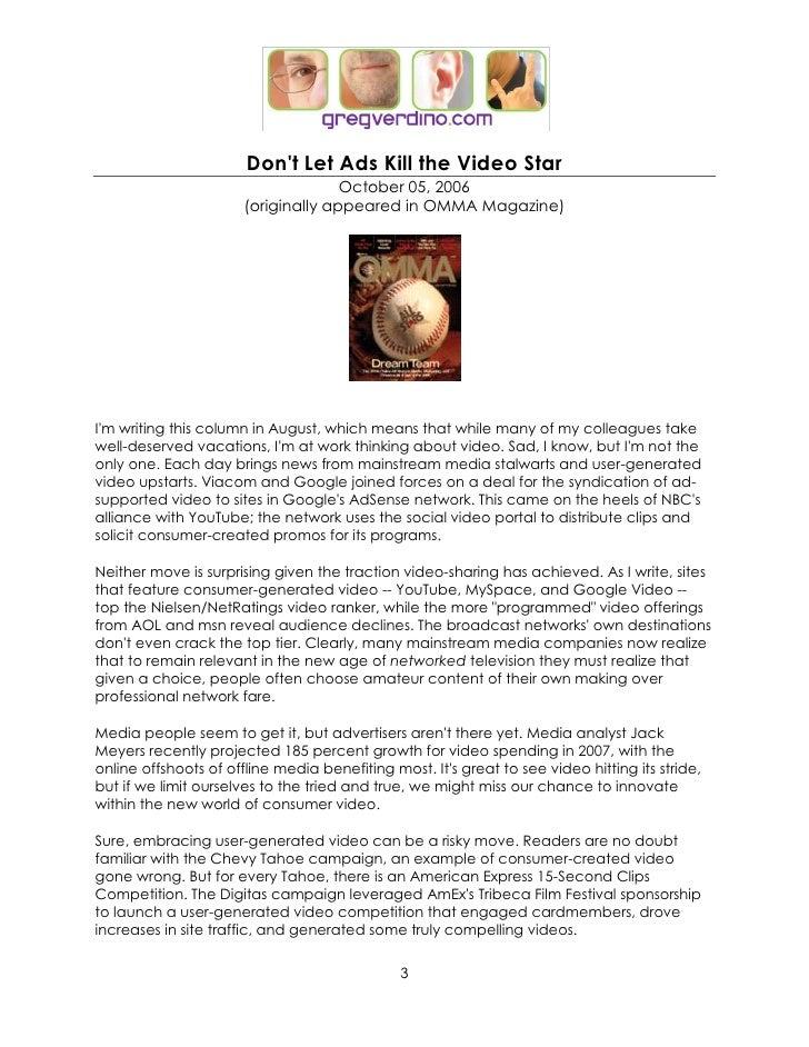 4&20 Blog Posts: a Marketing eBook Slide 3
