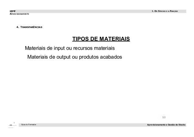 42013415 1230510534-aprovisionamentos-manual