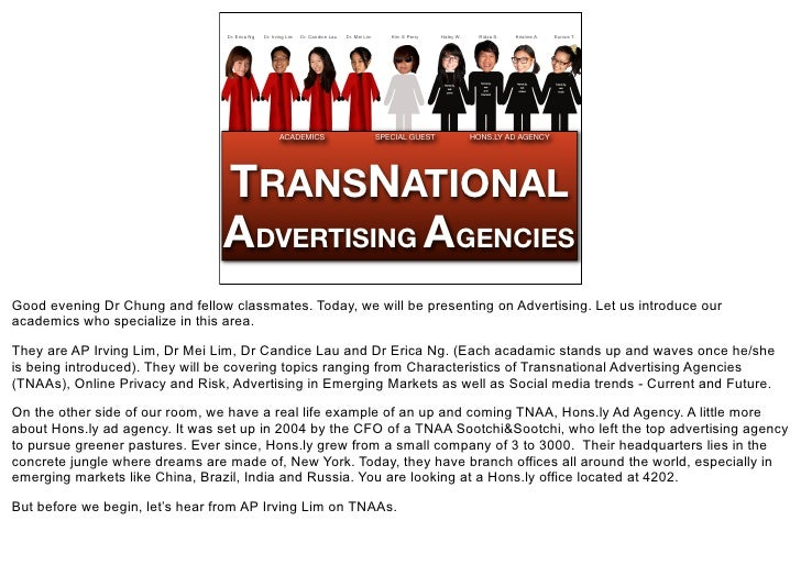 Dr. Erica Ng   Dr. Irving Lim   Dr. Candice Lau   Dr. Mei Lim      Kim E Perry   Haley W.    Ridza S.   Kristine A.   Euni...