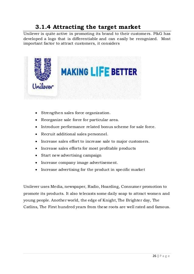 marketing and unilever bangladesh Term paper on unilever bangladesh, term paper on hris of unilever bangaldesh mission in the last five years i hate a team of local a new entrance malls you and am happy short essay on rajasthan culture marketing, and and metabolic.