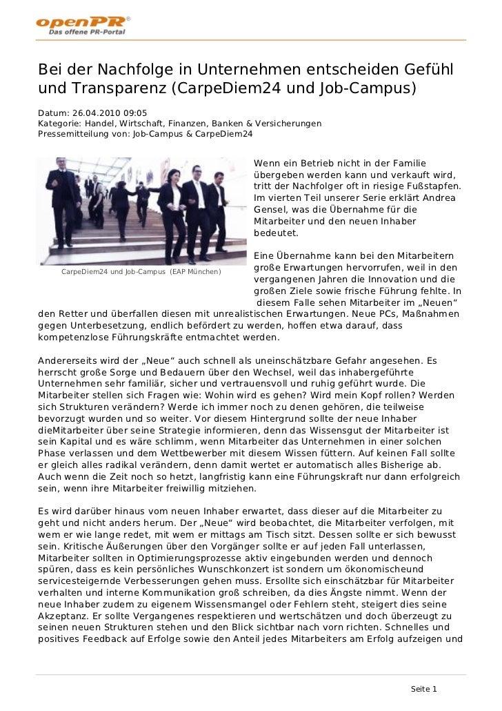 Leadership Seminar, Führungskräftetrainer, Führung, Seminare zur Führung, Delegation, Kommunikation, Konfliktgesprächsführung