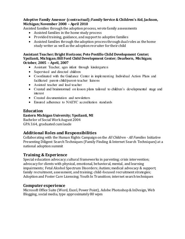 Babysitter Resume Professional Babysitter Rsum Letter Of Recommendation  Resume Cover Letter Real Estate