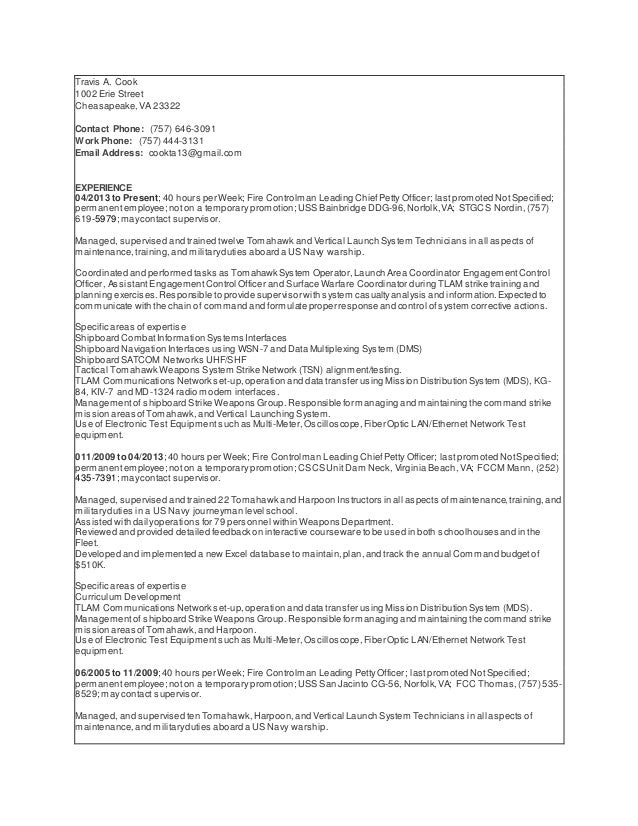 Resume Examples Technology Resume Template Information Entry  Areas Of Expertise Resume