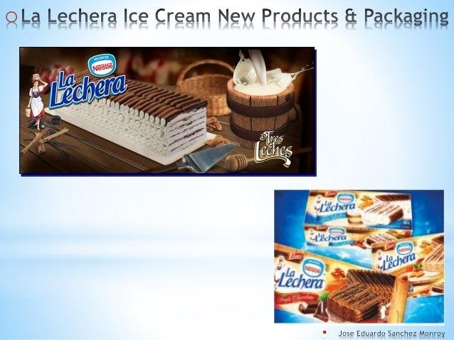 Portfolio Senior Consumer Marketing Manager Supermarkets Slide 3