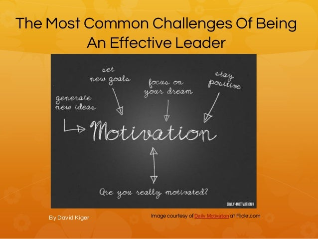 effective leadership outline being an effective Organizations must have effective leadership in  but primarily because it is vital for growth and the overall well being of our society we must also.