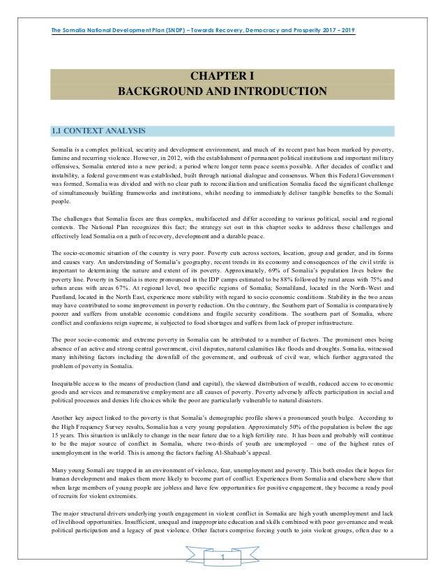 SOMALIA-NATIONAL-DEVELOPMENT-PLAN-2017-2019