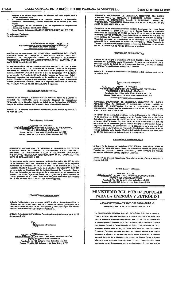 estatutos-sociales-de-las-empresas-petro independencia-s-a-y-petrocarabobo-s-a