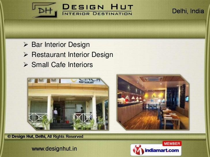  Bar Interior Design Restaurant Interior Design Small Cafe Interiors