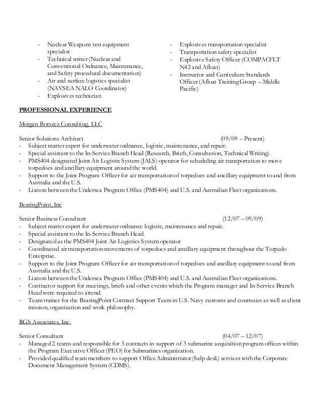 resume ico rodrigues  a  j  04202015