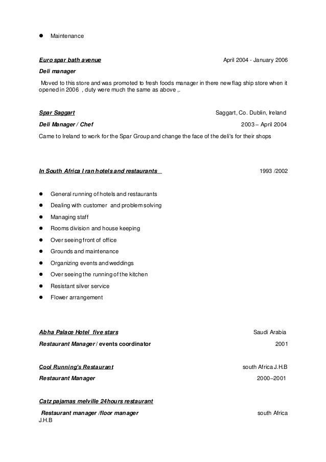 Images About Resumes Letters Etc On Pinterest Professional Resume Creative And Cover Writing