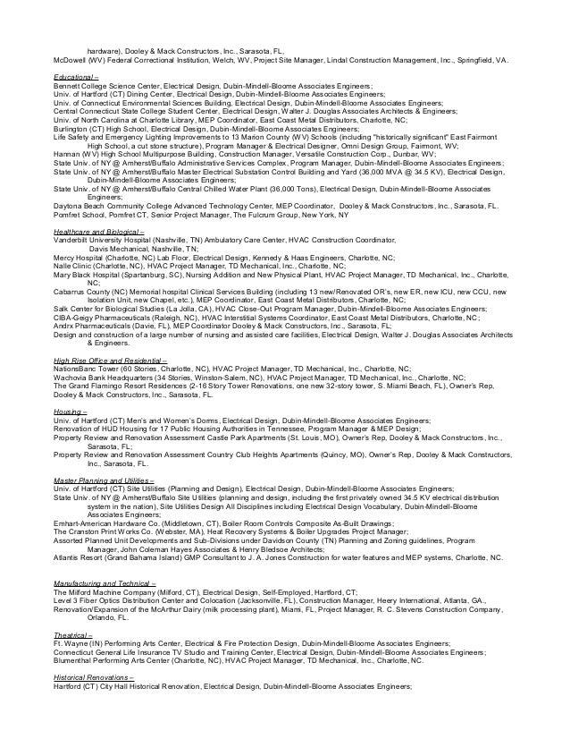 composite resume latest version
