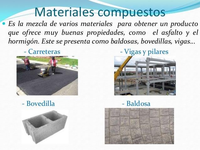 Construccion - Materiales de construccion tarragona ...
