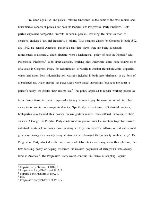how to write a narrative essay for kids web of life essay contest the simple flat tax plan ted cruz for senate