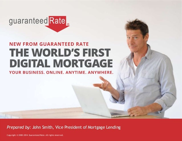 jsb market research mortgage lending Jsb wealth management - manulife securities investment wealth management - manulife securities investment services inc will shake up the lending market.
