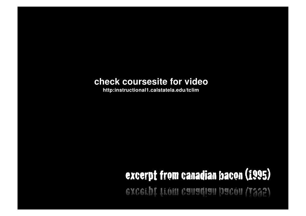 constructivism in international relations Constructivism (international relations) - duration: 14:07 audiopedia 20,908 views 14:07 sadus - duration: 9:06 videopedia no views new 9:06.