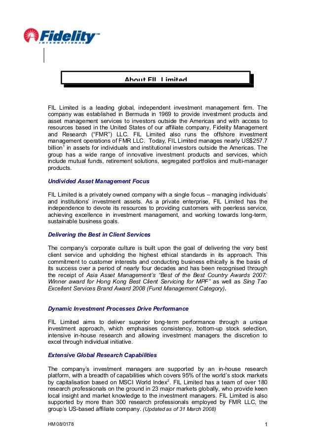 Micromarketing. 世华财讯 网 提案络营销 2007 年 7 月