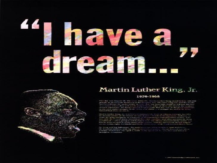 a biography and work of martin luther king jr and his revolutionary impact He published a short commentary on galatians and his work on luther's thought is revolutionary to the extent that martin luther 1: his road to.