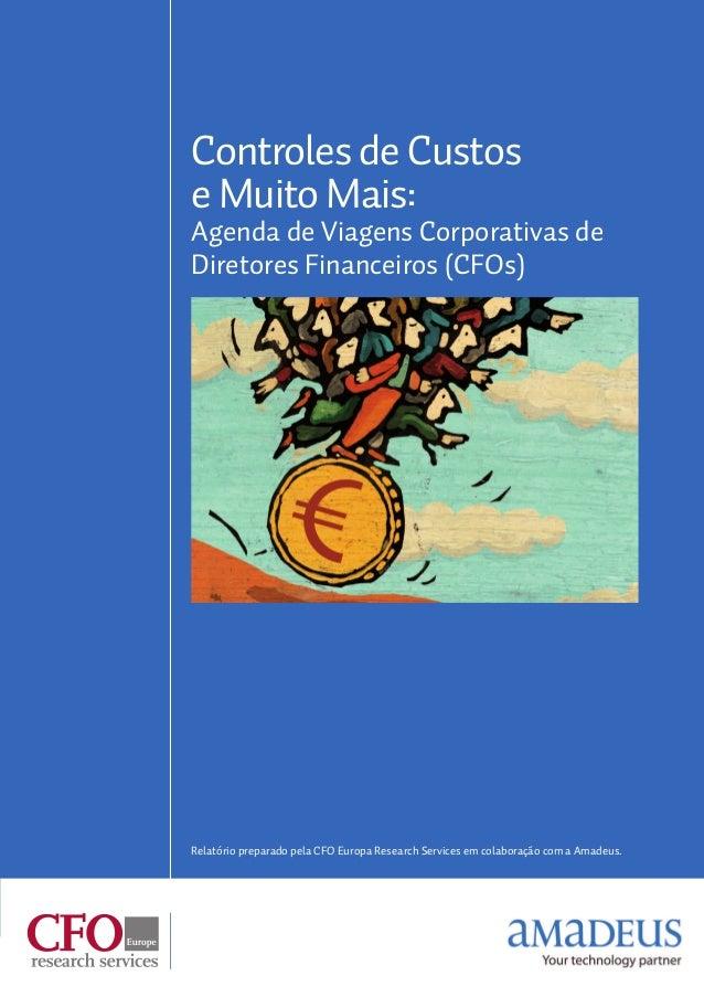 Portuguese.qxd:report   11/17/08   11:11 AM   Page 2                                   Controles de Custos                ...