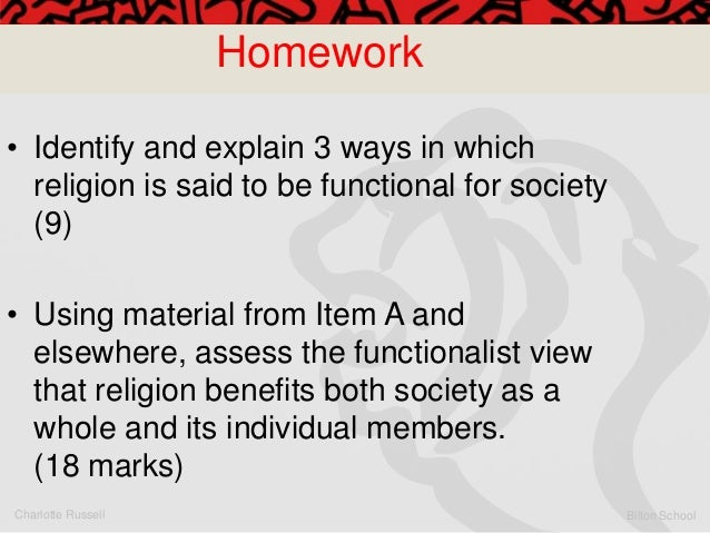 """assess the functionalist explanation of the This is """"sociological perspectives on aging"""", section 123 from the book sociology: comprehensive edition  critically assess these three theories  this theory is considered a functionalist explanation of the aging process."""
