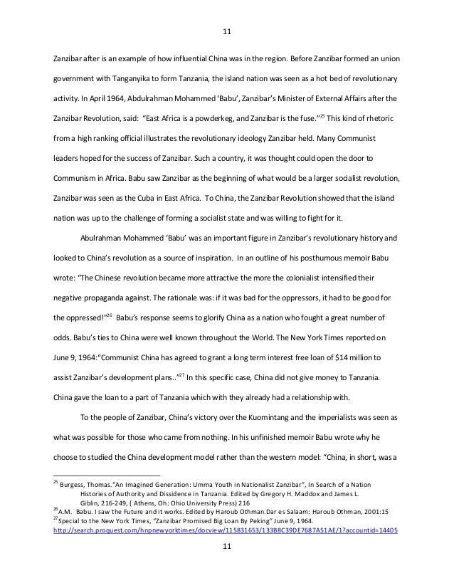 a short essay on china as a communist country Essay communism people all over the world look to the united states for the latest trends, fashions, and technology the united states have set all these standards during the majority of the last century, by being a government that represents freedom all over the world people who were trapped in communist governments hope that one day.