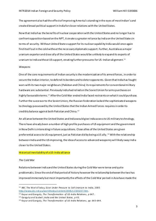 Security Threats In India Essay Pdf – 621280