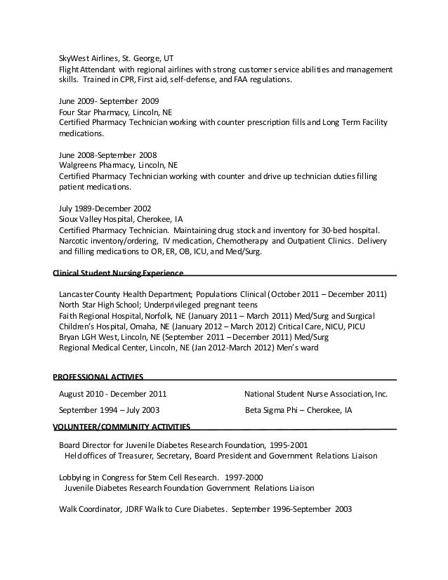 home infusion pharmacist sample resume top 8 home infusion