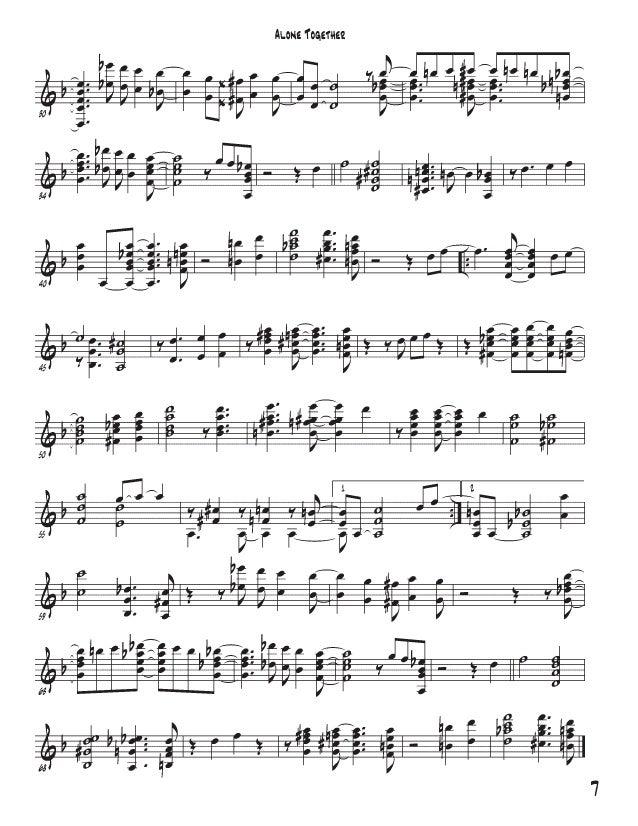 Ukulele Chord Melody Choice Image Chord Guitar Finger Position