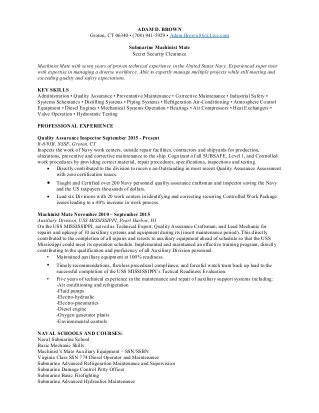 cover letter french triomphant class nuclear strategic submarine