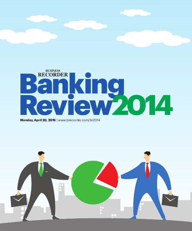 money and banking final review Chapter 13 - money and banking was established by congress in 1913 and holds power over the money and banking system monthly report review.