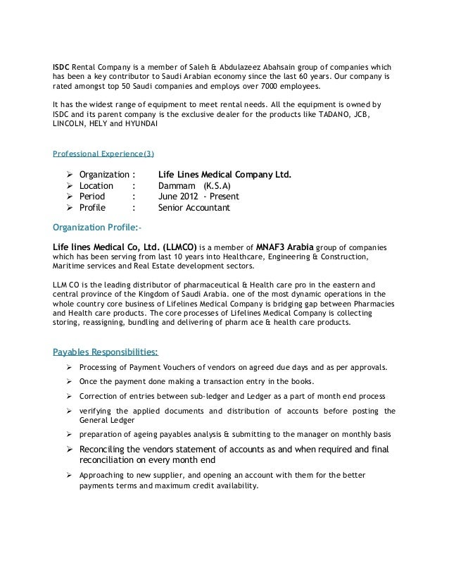 Top Rated Resume For Years Experience In Net