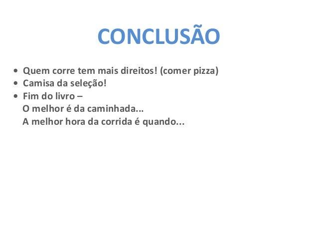 www.williamdouglas.com.br