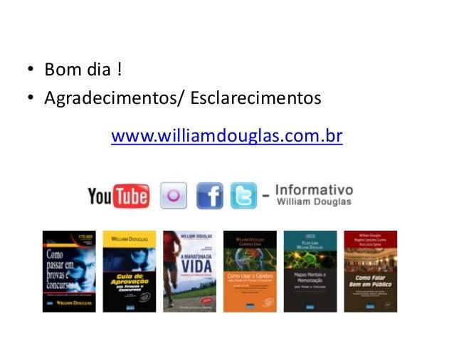 • CV • Filmes • Livros. Desconto hoje + 4DWD • (www.livrariaconcursar.com.br)