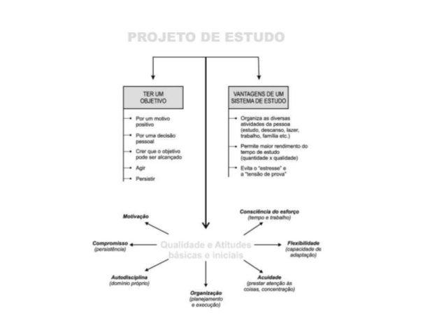 Fases do aprendizado: II, IC, CC, CI - Fase de confusão mental - Registro antigos em mente nova