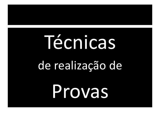 "• Sucesso financeiro / ""status"" • Juizite etc • www.revolucao.info"