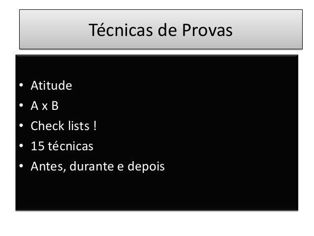 CONCLUSÃO • Obrigado ! • PEV • Informativo, Redes Sociais, WDPTS, artigos e vídeos www.williamdouglas.com.br