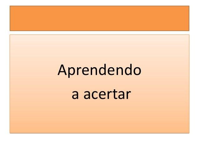 1. AGRESSIVIDADE CONTROLADA 2. CONTROLE EMOCIONAL 3. DISCIPLINA CONSCIENTE 4. ESPIRITO DE CORPO 5. FLEXIBILIDADE 6. HONEST...