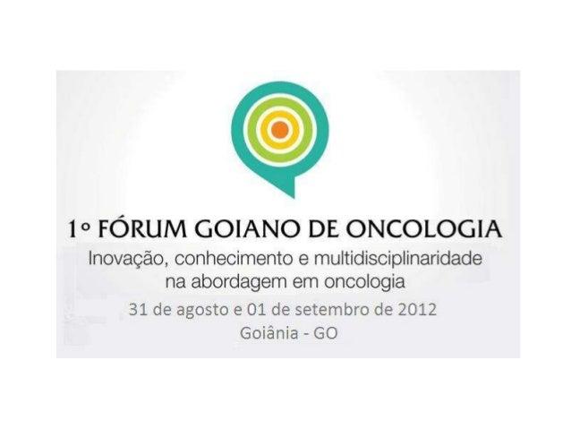 Terminalidade: as últimas horas     Cuidados para pacientes e            familiares                        Leonardo Consolim
