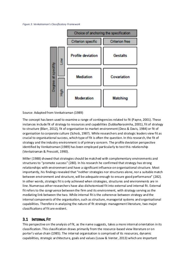 thesis on organisational culture and performance Impact of organizational culture on organizational performance: organizational performance organization culture, organization performance.