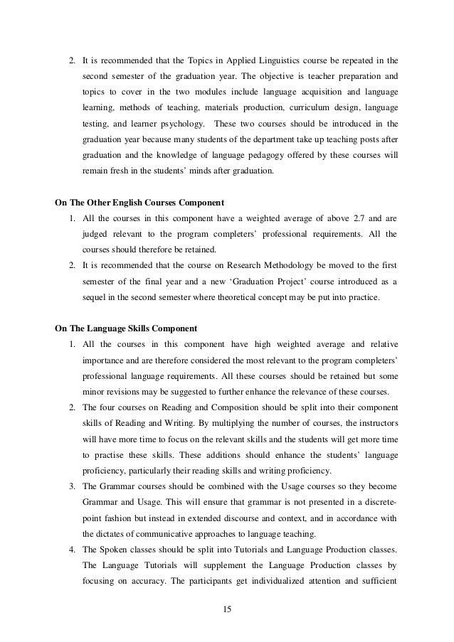 teacher vs student argumentative essay essay about nationality environment
