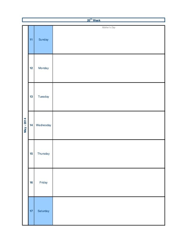 Calendar Templates 2014 With Holidays Usa Uk Australia Canada