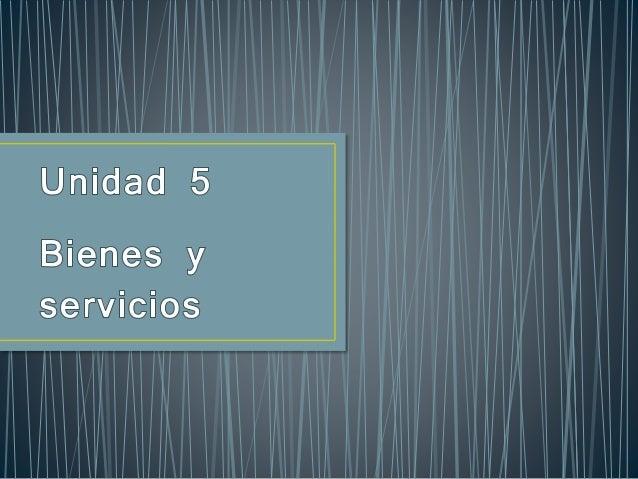 1) Profesionales • Enfermera ayuda al paciente 2) Semiprofesionales • Mecánico arregla el coche 3) Laborales • Limpieza de...