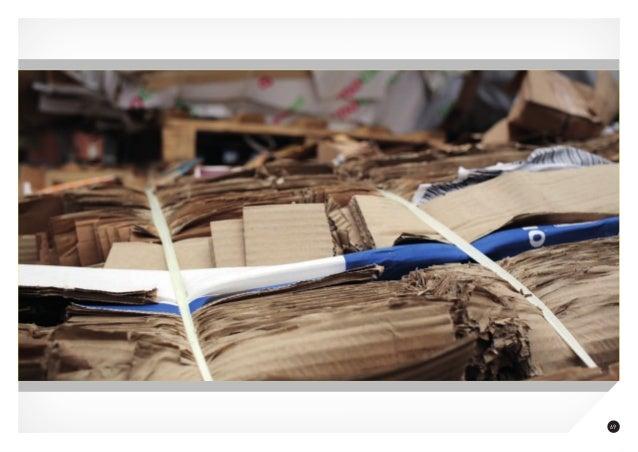 Lettere Di Legno Leroy Merlin : Casette legno da giardino leroy merlin casette in legno prezzi con