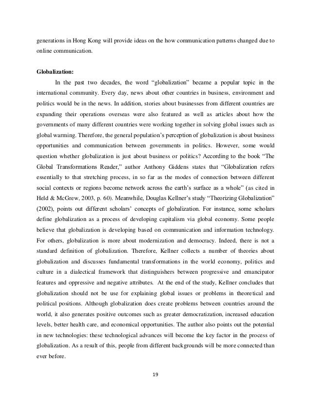 Bullying Essay Thesis Creator