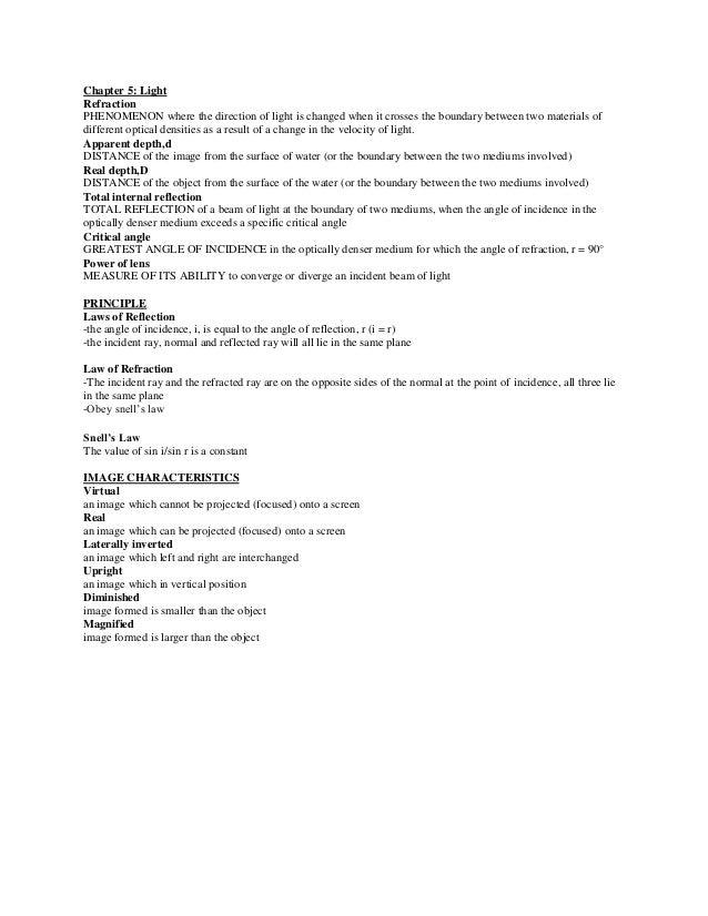 spm-physics-definition-list