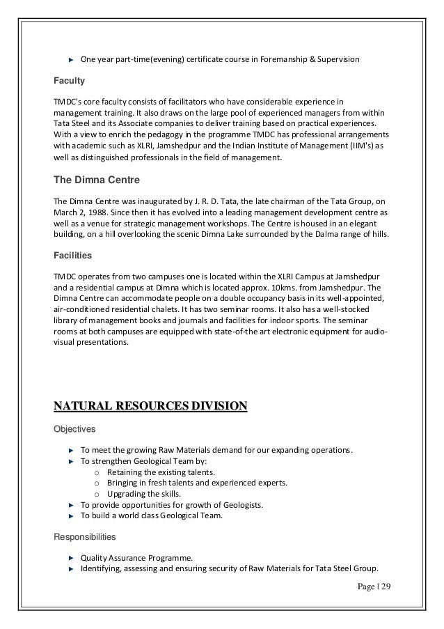 19 termination letter sle u2013 how it should be